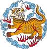 中国古典吉祥图案_28