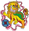 中国古典吉祥图案_29