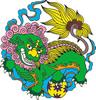 中国古典吉祥图案_30