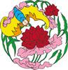 中国古典吉祥图案_31