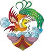 中国古典吉祥图案_33