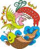 中国古典吉祥图案_8