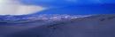 全景风光-雪山地