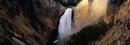 全景风光-壮观瀑