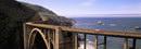 全景风光-海峡桥
