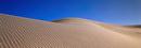 全景风光-沙丘