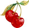 矢量水果_2