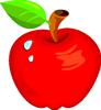 矢量水果_9