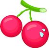 矢量水果_16