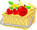 矢量水果_32