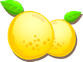 矢量水果_44