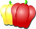 矢量水果_50