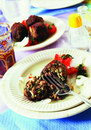 西餐美食_22