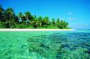 沙滩海滩_5