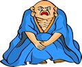中国古典人物造型_2