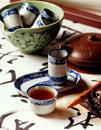 茶道茶具_144