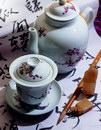 茶道茶具_147
