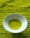 茶道茶具_148