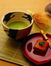 茶道茶具_149