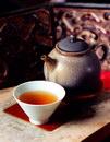 茶道茶具_152