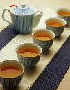茶道茶具_154