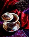 茶道茶具_155