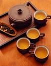 茶道茶具_156