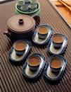 茶道茶具_158