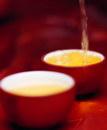 茶道茶具_161
