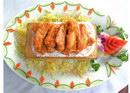家常菜菜肴_2