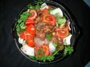 家常菜菜肴_14
