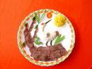 家常菜菜肴_21