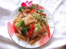 家常菜菜肴_29