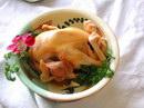 家常菜菜肴_30