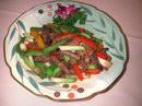 家常菜菜肴_34