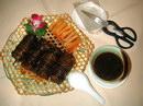 家常菜菜肴_36