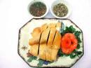 家常菜菜肴_43