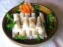 家常菜菜肴_45
