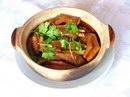 家常菜菜肴_46
