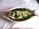 家常菜菜肴_47