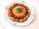 家常菜菜肴_80
