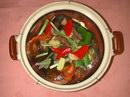 家常菜菜肴_82