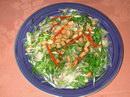家常菜菜肴_84
