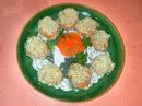 家常菜菜肴_85