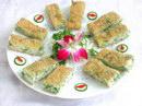 家常菜菜肴_88