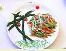 家常菜菜肴_92