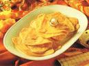 家常菜菜肴_96