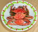 家常菜菜肴_121