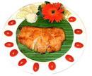 家常菜菜肴_129