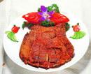 家常菜菜肴_131